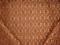 21-1/2Y Lee Jofa 980066 Alexis French Floral Jacquard Upholstery Fabric