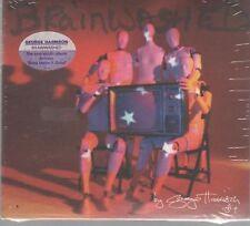 GEORGE HARRISON BRAINWASHED  CD F.C. SIGILLATO!!!