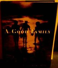 A Good Family by Smith, Peter J.