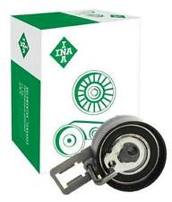 INA - TENSIONER PULLEY - 535015710 - FREE DELIVERY