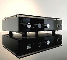 Klimo Merlin Ls, Line TUBI preamplificatore, Precision Tube pre amp. High END