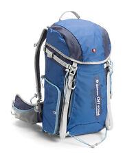 Manfrotto Off Road Rucksack 30 L blau -
