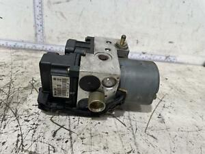 Holden Commodore ABS Module VX 09/1997-09/2002