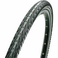 MAXXIS Overdrive 27.5 x 1.65 M2003 Bicycle Tire with Reflective Strip