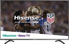 Hisense products for sale | eBay