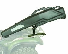 ATV-TEK Gun Defender Case with ATV Universal Mount - Transport System