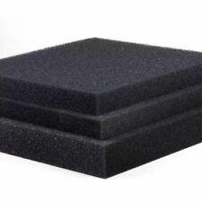 Aquarium Sponge Filter Mat Fish Tank Biochemical Skimmer Supply Fish Foam New