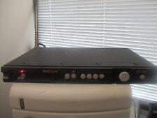 Telex RadioCom: BTR-300 VHF Fixed Crystal Wiresles Base Statio. PN: 71276-811A<