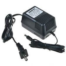 Ac/Ac Adapter For Multi-Link Sb41-307A Power Supply Cord Charger Psu Mains