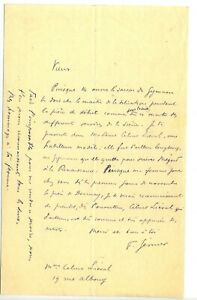 🌓 LAS FIRMIN GÉMIER 1903 Théâtre du GYMNASE Andrée MÉGARD Maurice DONNAY