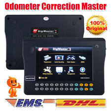 Original Yanhua Digimaster 3/III Odometer Correction Master No Token Limitation