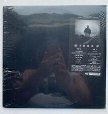 """Nine – Cloud 9 / Vinyl LP Album 12"""" PRO-1469-1 Profile Records ORIG SEALED MINT"""