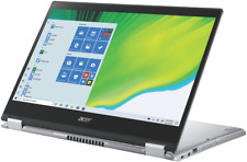 """NEW Acer NX.HQ7SA.003 Spin 3 14"""" 2-in-1 Laptop"""