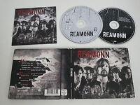 Reamonn/Reamonn (Universal 06025 1787232 5) 2XCD Album