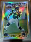 Refractor Mania: A History of Sports Card Refractors 65