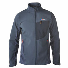 Berghaus Polyester Other Men's Jackets