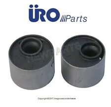 NEW BMW E30 M3 88-91 Front Lower Control Arm Strut Mount Bushing Kit URO Parts