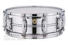 "LUDWIG LM400 14x 5"" Supraphonic Snare Drum  - NEW !"