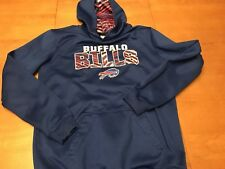 2de6eb8a Buffalo Bills Boys NFL Sweatshirts | eBay