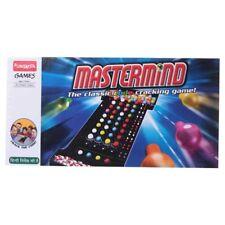 Funskool Mastermind Board Game