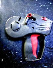 Avery dennison tagging gun Monarch 1131 Supreme commerc'quality label/price gun