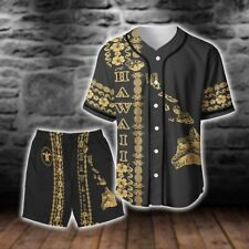 Gift Turtle Pineapple Hawaii Shirt For Summer Jersey 3D Clothing For Men
