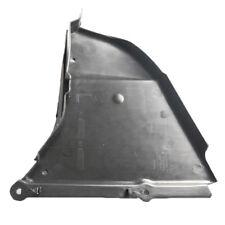 Left Side Engine Splash Shield Cover Bottom For BMW 530i 2004-2007 545i 04-2005