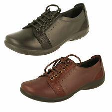 Padders Lace-up Shoes for Women
