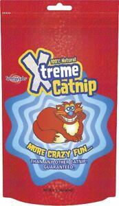 Xtreme Catnip   (Free Shipping)