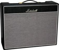 Marshall 1962 Bluesbreaker 30W 2x12 Combo, B-Stock