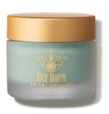 Tracie Martyn Enzyme Exfoliant Cleanser  1.8 oz Brand New Sealed
