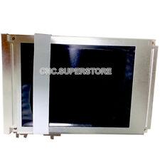 Original New LCD Screen For Siemens TP177B 6AV6642-0BA01-1AX1 HMI Display Panel