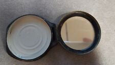 Vintage Avon Compact with Mirror.