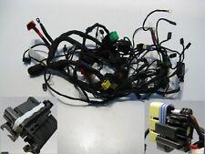 Kabelbaum Kabelstrang Kabel BMW C 650 GT, C65, 12-14
