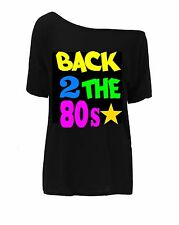 NEW BACK 2 THE 1960`S 1970`S 1980`S 1990`S XS XS TO 5X