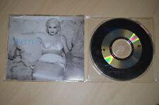 Madonna - Secret. CD-Single (CP1708)
