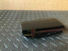 CHRYSLER 300C SRT-8 OEM REAR GAS GASOLINE FUEL NOZZLE FILLER LID COVER CAP