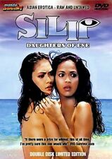 SILIP: DAUGHTERS OF EVE Mondo Macabro SLEAZY PINKY VIOLENCE Maria Isabel Lopez