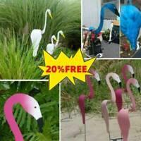 Wirbelvogel Ein wunderlicher und Vogel dreht leichten Garten Freien 3D DE O4D7