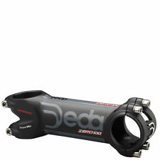 Deda Zero 100 Performance Stem 130mm RRP £62.99