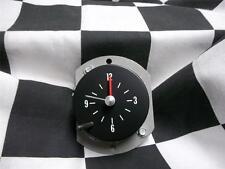 1971 Chevy Vega Chevy II Chevy H clock NOS