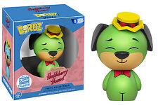 Dorbz: Huckleberry Hound Funko Shop Exclusive