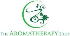 Massage Oils/ Creams