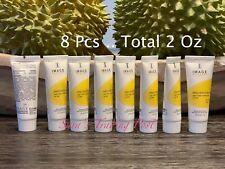 8x Image Prevention+ Spf 32 + Daily Matte Moisturizer Oil-Free - Total 2 Oz Read