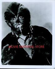 "Michael Landon I Was A Teenage Werewolf 8x10"" Photo #K7780"