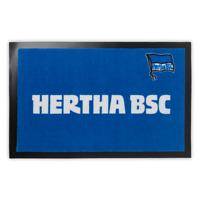 Fahne m.Hohlsaum ca 90 x 60 cm RB Leipzig Fussball Fanartikel
