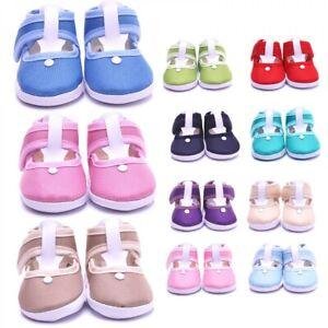 Baby Sandale Weiche Sohle Krippe Schuhe Kleinkind Neugeborene unisex 1123