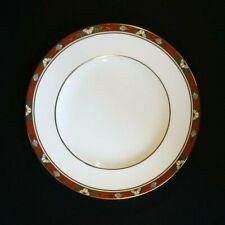 Beautiful Royal Crown Derby Cloisonne Dinner Plate