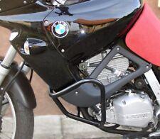 "Crash bars BMW F 650 '97-2000' ""RDmotoCF74"" Crash frames BMW F 650"