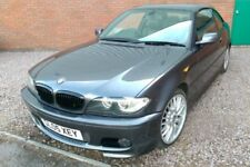330 BMW Coupe 2013